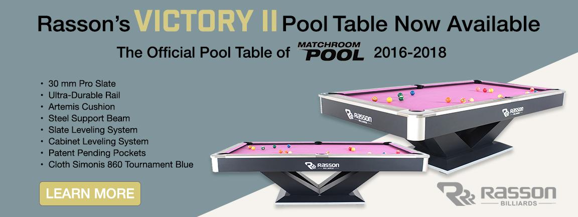 1; 2; 3; 4; 5; 6. Pool Table