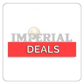 Imperial Deals