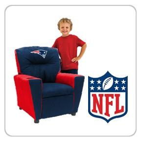 Kids NFL