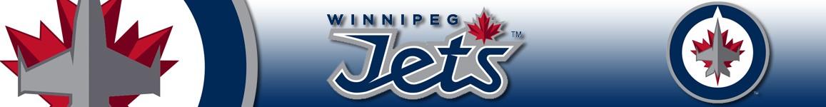 Licensed_CLP_Banner_WinnipegJets.jpg