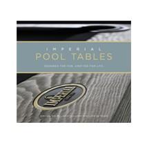Pool Table Catalog